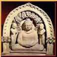 buddhismo1