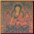 buddhismo2