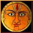 filosofiaindiana1