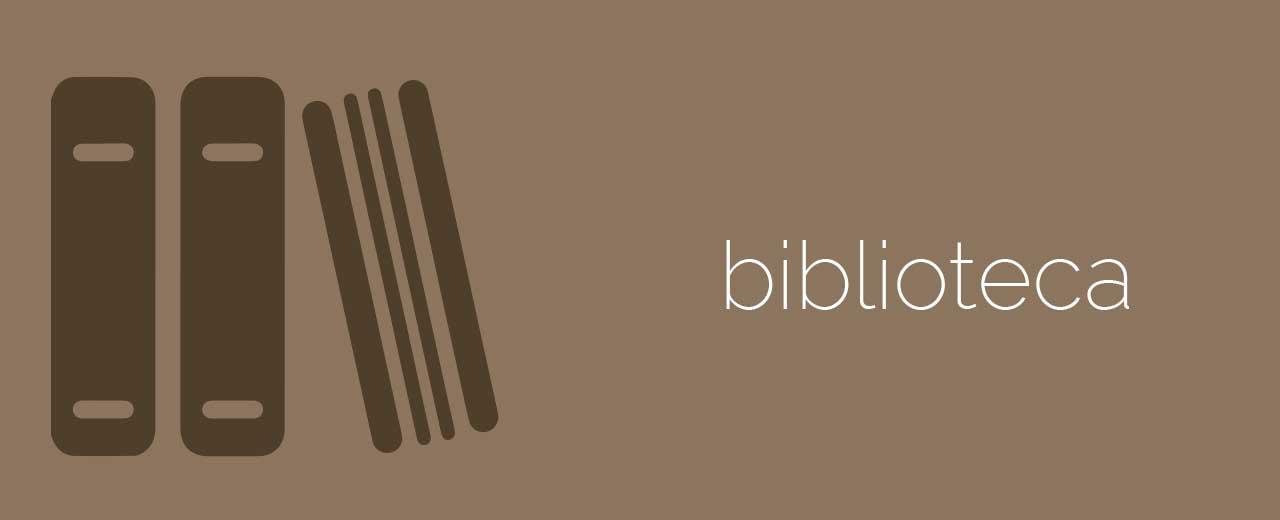 slider-biblio