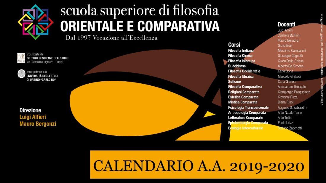 Calendario Uomo 2020.Isurimini It Calendario A A 2019 2020