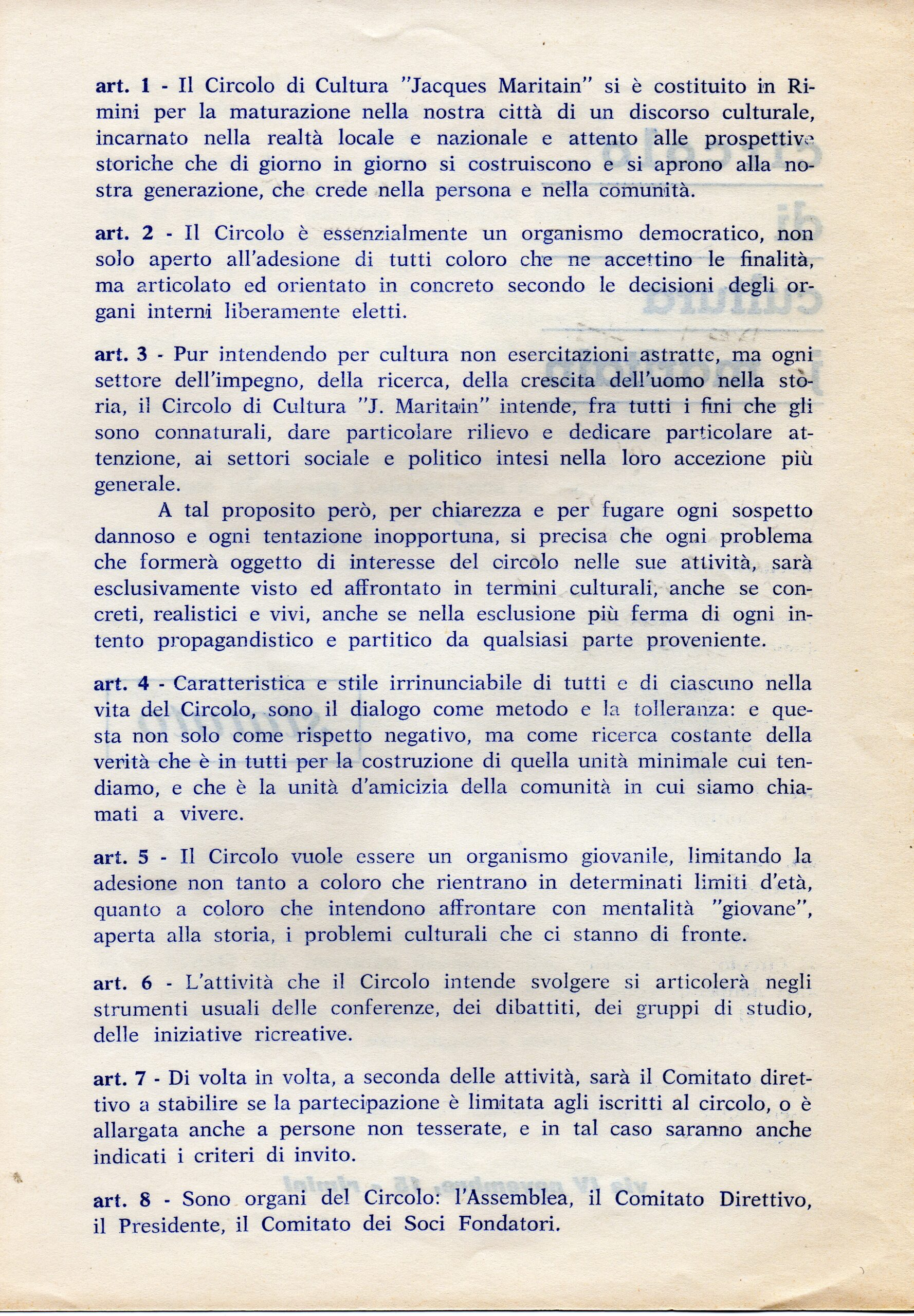 1965 102 gen.