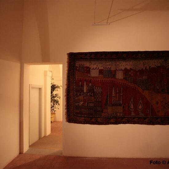 Mostra Sufismo - Rimini (1)