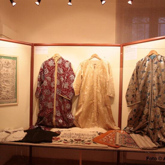 Mostra Sufismo - Rimini (10)