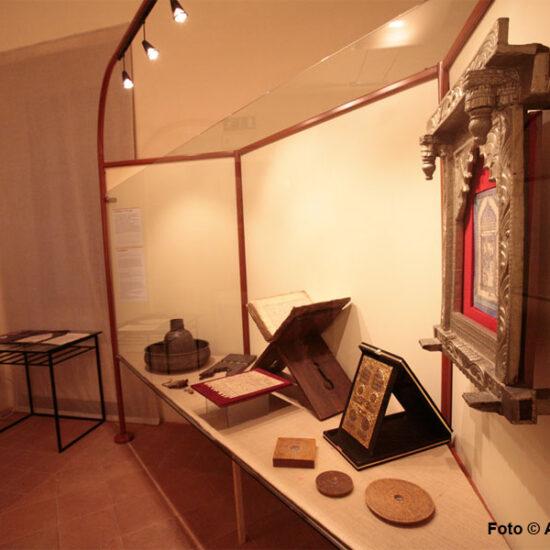 Mostra Sufismo - Rimini (11)