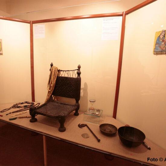 Mostra Sufismo - Rimini (13)