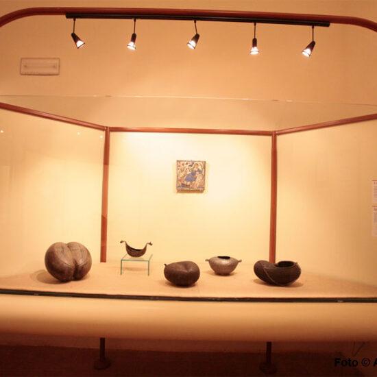 Mostra Sufismo - Rimini (14)