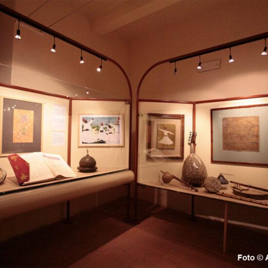 Mostra Sufismo - Rimini (17)