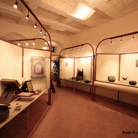 Mostra Sufismo - Rimini (19)