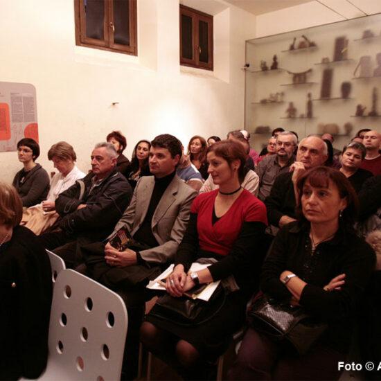 Mostra Sufismo - Rimini (21)