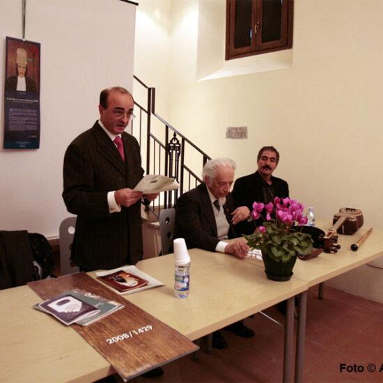 Mostra Sufismo - Rimini (24)