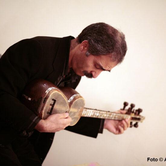Mostra Sufismo - Rimini (30)