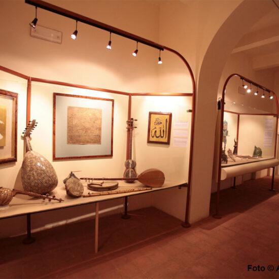 Mostra Sufismo - Rimini (4)