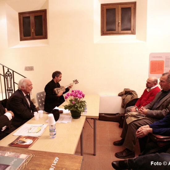 Mostra Sufismo - Rimini (40)
