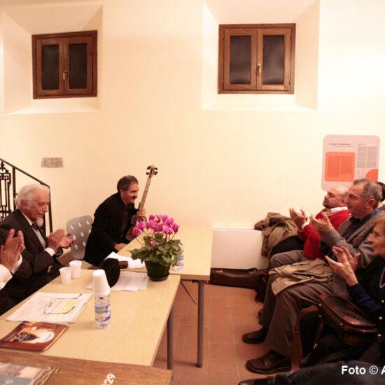 Mostra Sufismo - Rimini (41)