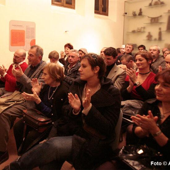 Mostra Sufismo - Rimini (43)