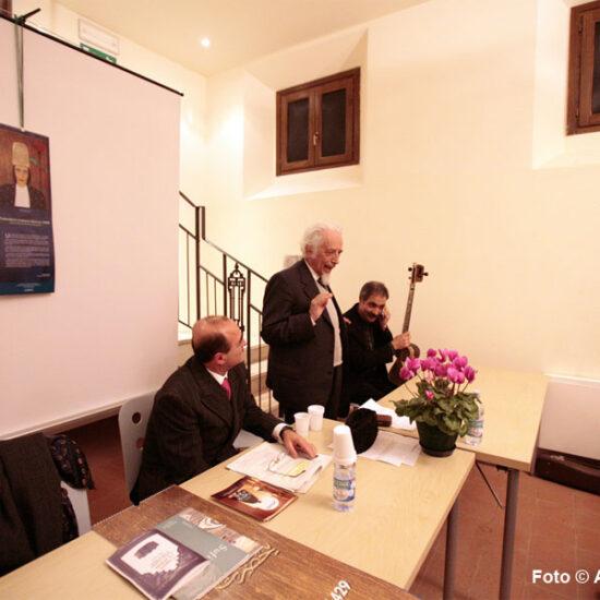 Mostra Sufismo - Rimini (44)
