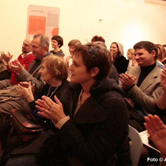 Mostra Sufismo - Rimini (47)