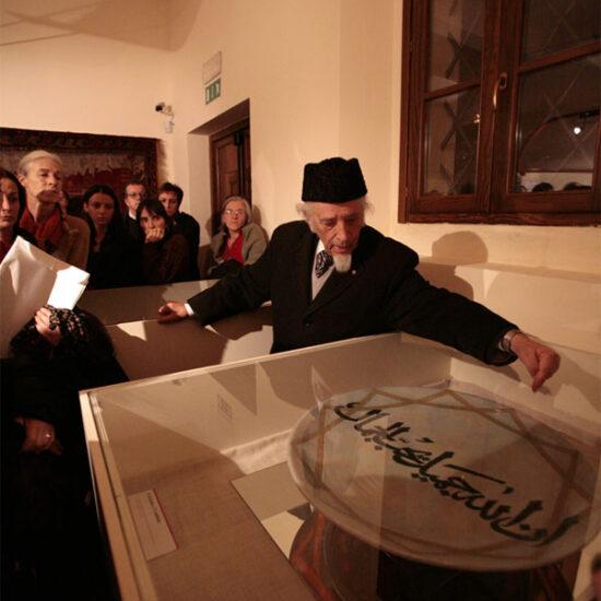 Mostra Sufismo - Rimini (56)