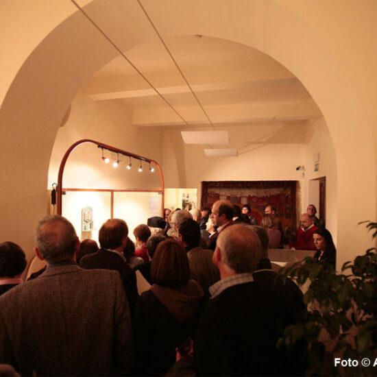 Mostra Sufismo - Rimini (58)