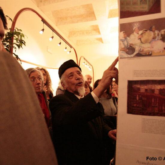 Mostra Sufismo - Rimini (59)