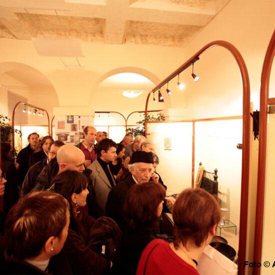 Mostra Sufismo - Rimini (60)