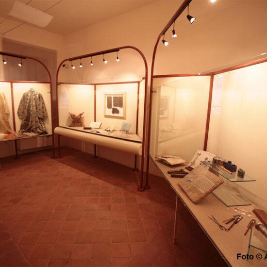 Mostra Sufismo - Rimini (64)