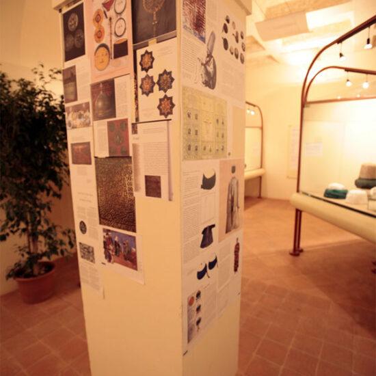 Mostra Sufismo - Rimini (71)