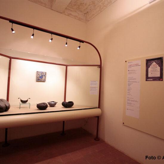 Mostra Sufismo - Rimini (75)
