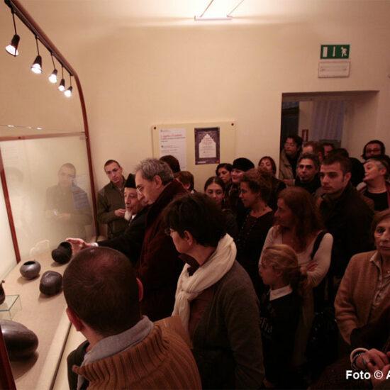 Mostra Sufismo - Rimini (80)