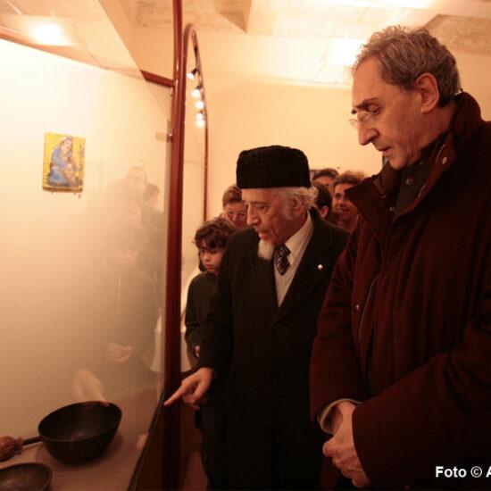 Mostra Sufismo - Rimini (81)
