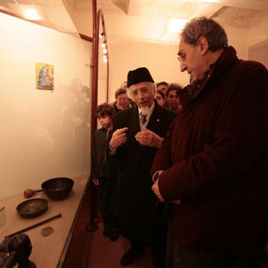 Mostra Sufismo - Rimini (82)