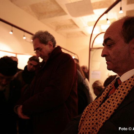 Mostra Sufismo - Rimini (84)