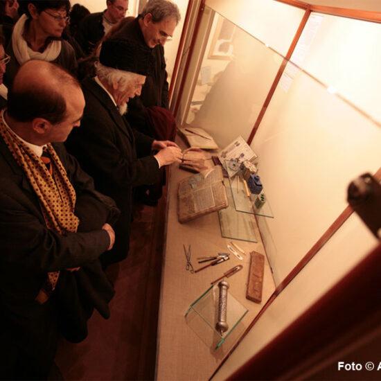 Mostra Sufismo - Rimini (86)