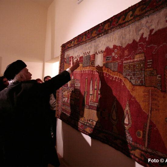 Mostra Sufismo - Rimini (87)