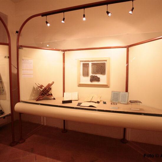 Mostra Sufismo - Rimini (9)