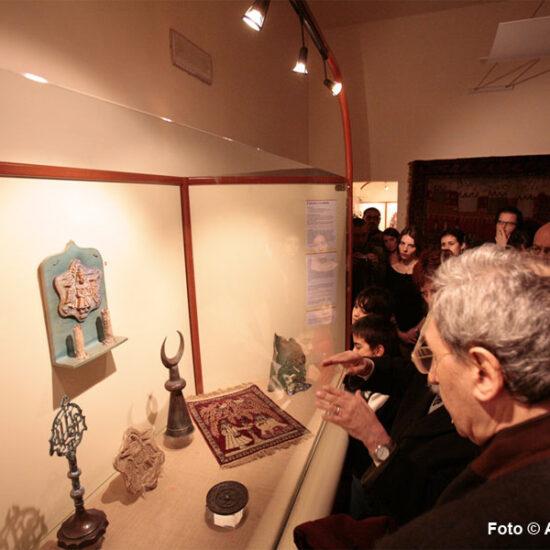 Mostra Sufismo - Rimini (91)