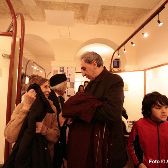 Mostra Sufismo - Rimini (92)