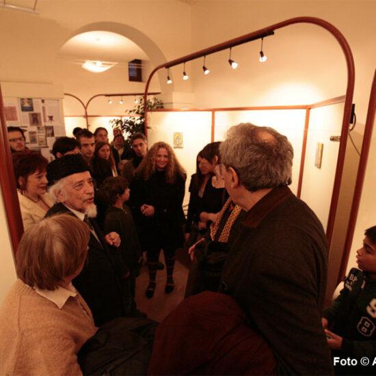 Mostra Sufismo - Rimini (93)