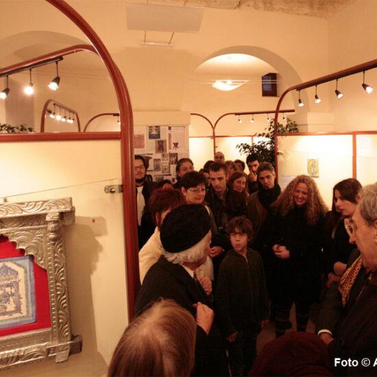 Mostra Sufismo - Rimini (94)