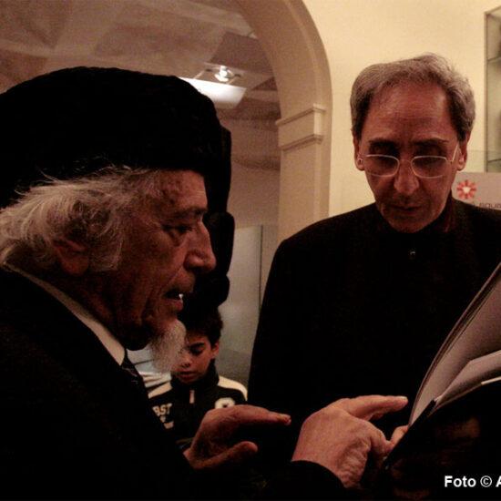 Mostra Sufismo - Rimini (95)