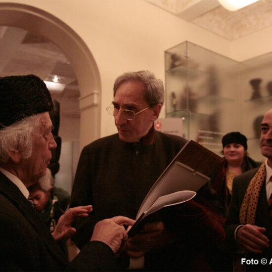 Mostra Sufismo - Rimini (96)